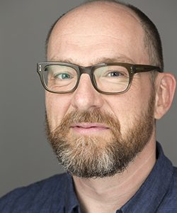 Lars Rune Christensen