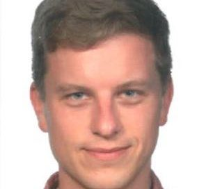 Lasse Blond